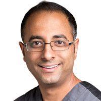 Dr. Azeem Sheikh