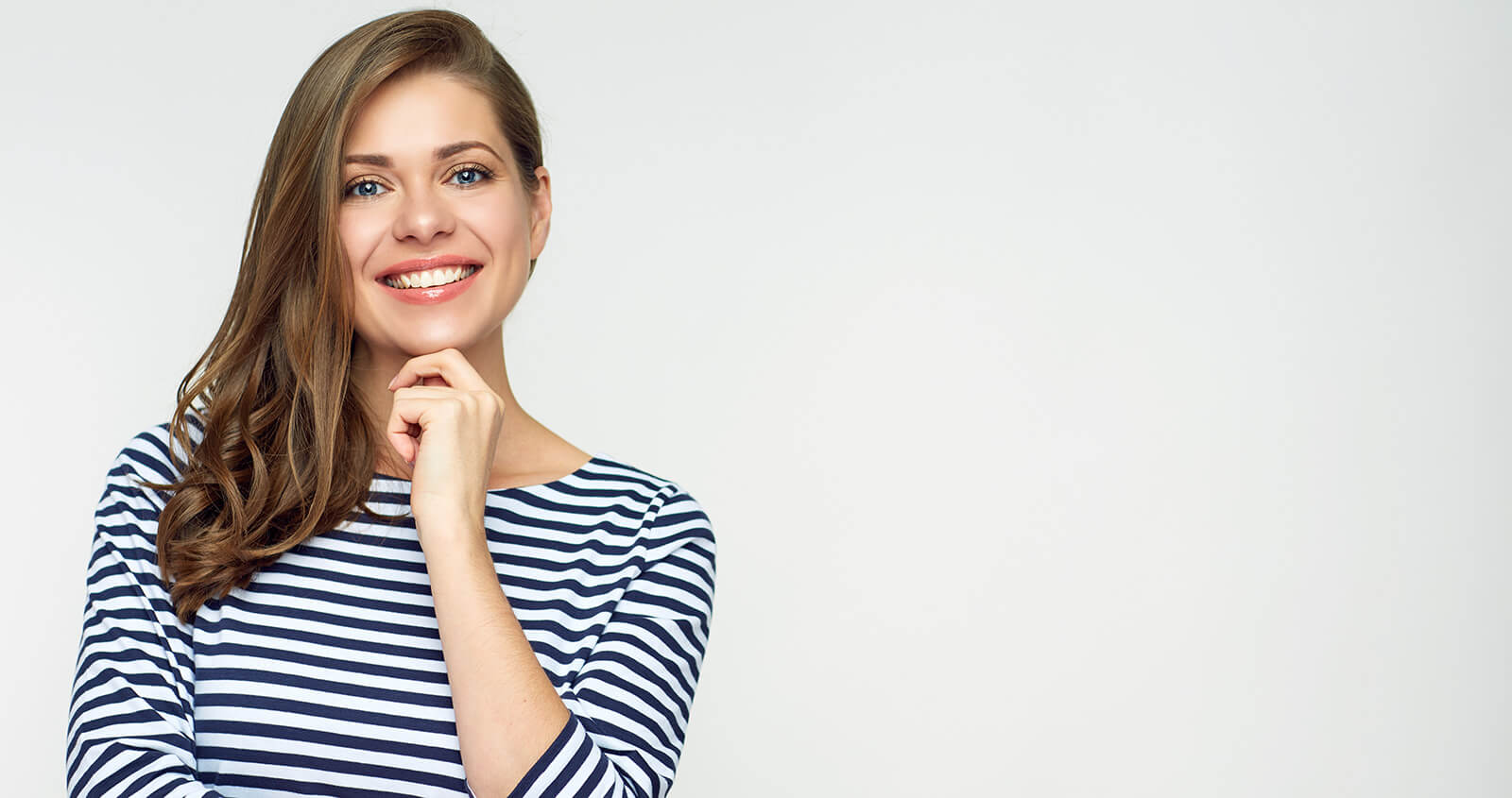 Responsive and Gentle Periodontal Treatment in Brampton ON Area
